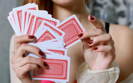 קאשבק - משחק חכם בעולמות השופינג המקוון