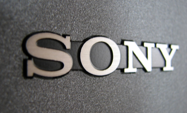 sony earbuds אוזניות אלחוטיות של סוני באתר גירבסט