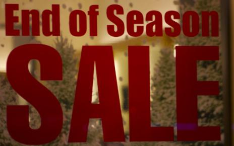 קניות מקוונות בדצמבר - הדרך החכמה לקנות בזול